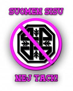 ss_nejtack