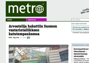 Metro_SVL_pahoinpitely