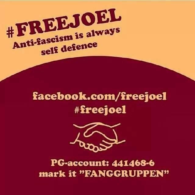 freejoel002545_n