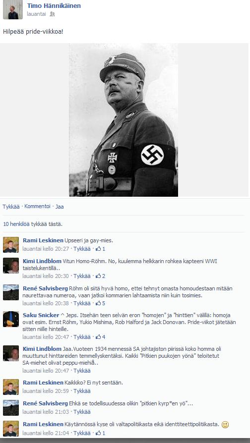 hännikäinen_röhm