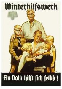 nazifamily