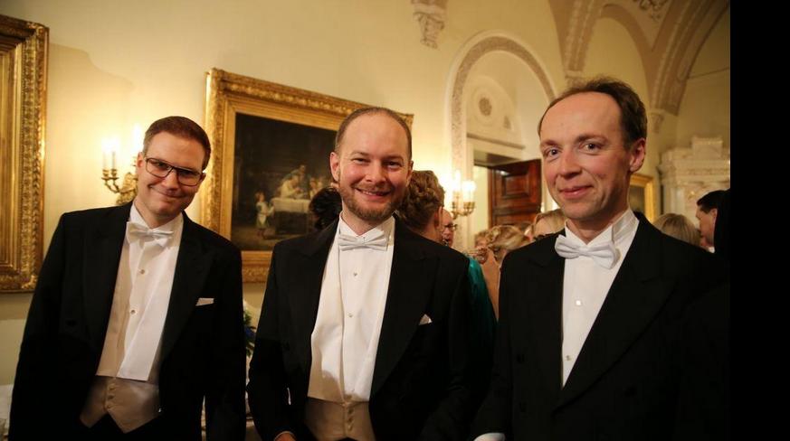 Immonen Terho Halla-aho fasismi suomen sisu maahanmuuttokritiikki natsi