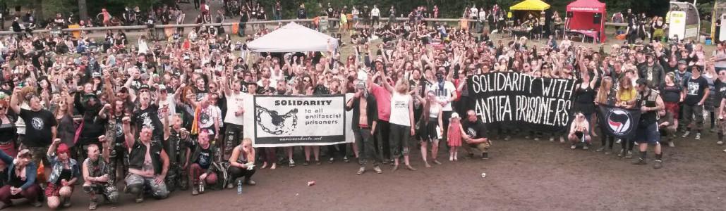 antifa_solidarity_25_7__lempaala_puntala