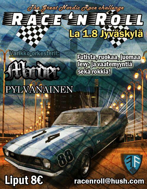 racenroll_jyva%cc%88skyla%cc%88_marder_pylvanainen