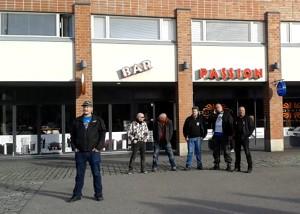 C18_Tampere_rajat kiinni_2_10_2015_natsi_skinhead_bonehead