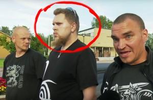 harjavalta_urpo_natsi
