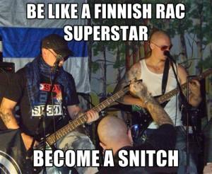 pagan-skull_meme_rac-superstar-snitch_nazi_finland_SVL