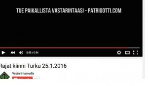 rk youtube