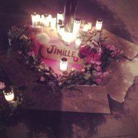 Neljä vuotta Jimi Karttusen kuolemasta