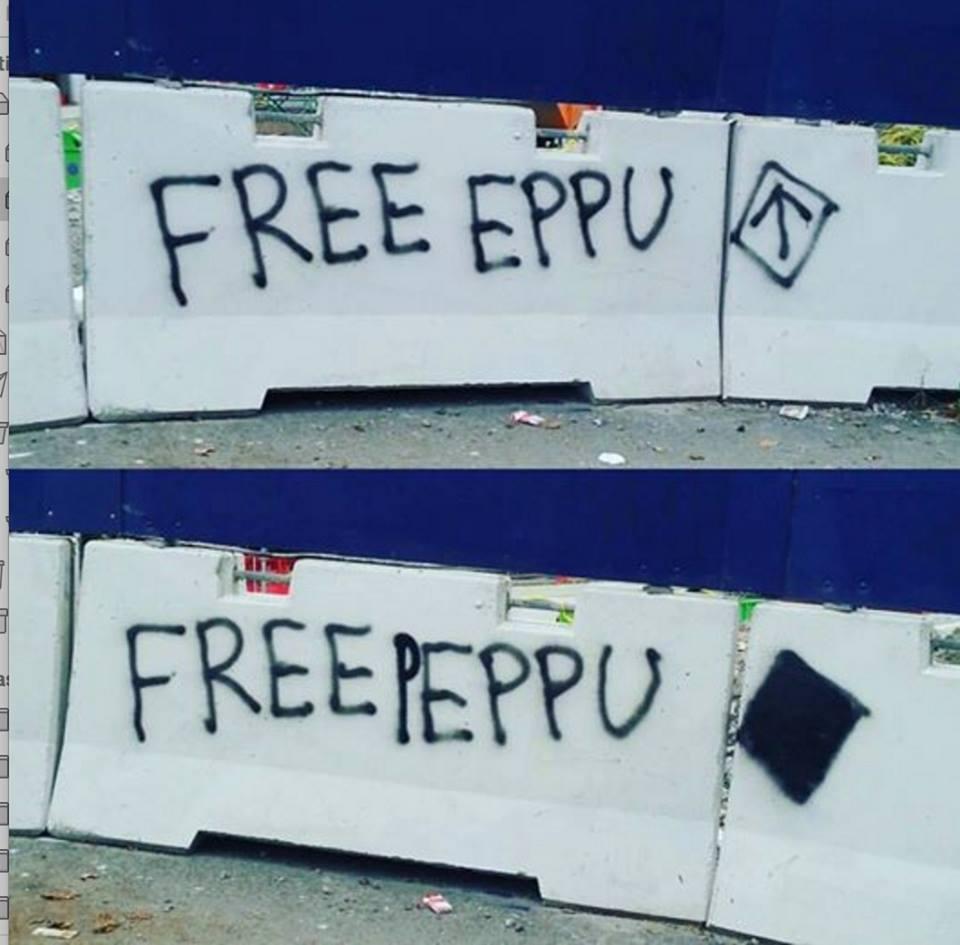 freepeppu