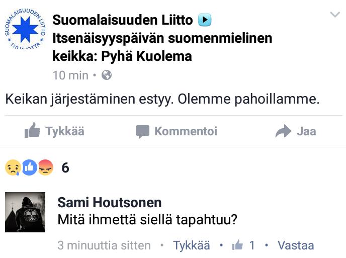 suomalaisuuden-liitto-612