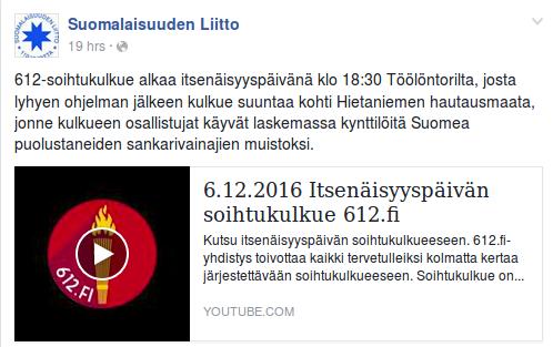 suomalaisuuden-liitto
