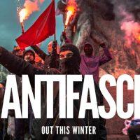The Antifascists -dokumentti nyt vapaasti katsottavissa