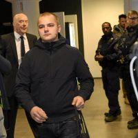 Vankilassa istuva Pohjoismaisen Vastarintaliikkeen Jesse Torniainen sai uuden tuomion humalassa tehdyistä pahoinpitelyistä
