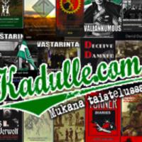 Nordiska motståndsrörelsens finska avdelning drabbad av omfattande hackning: internetbutikens kunduppgifter lades ut på nätet