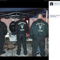 Natsikerho SoO yritti puhdistaa maineensa lauantaina 16.12. – Turkulaiset kiersivät kaukaa
