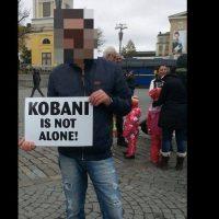 Tampere ja Helsinki: Behdadia ei saa palauttaa Iraniin