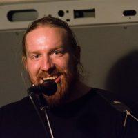 The influencers of the Finnish NS music scene part 2: Joakim Kuotesaho of Goatmoon and Stormheit.