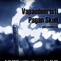 Suomalainen natsimusiikkialakulttuuri ja antifasistinen vastarinta