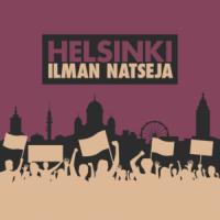 Helsingin itsenäisyyspäivän 2018 antifasistinen liveseuranta