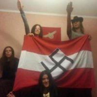 Varsinais-Suomen Awakening-konferenssi: antisemitistisiä rotuteorioita ja puolisotilaallisia fasistijärjestöjä