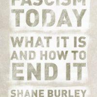 """Kirjailija Shane Burley Suomeen tulevista äärioikeistolaisista: """"He haluavat epätoivoisesti luoda Euroopan laajuisen liittouman keskittyäkseen valkoiseen rotuun"""""""