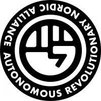 Pohjoismainen toimintakutsu: Antifasistinen Offensiivi!