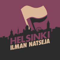 6.12. Helsinki ilman natseja