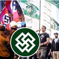 Poliisi kielsi PVL:n Kohti vapautta -mielenosoituksen, natsijärjestö Soldiers of Odin järjestää mielenosoituksen tilalle