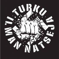 Turkulaisten antifasistien haastattelu: Turku ilman natseja 2020