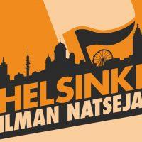 Helsinki Ilman Natseja 2020