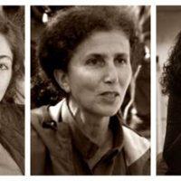 Justice for Sakine Cansiz, Fidan Doğan and Leyla Şaylemez!