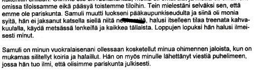 Analyysi: Riihimäen murha tapahtui Pohjoismaisen Vastarintaliikkeen savuavissa raunioissa – onko natsijärjestö saanut viimeisen pohjakosketuksensa?